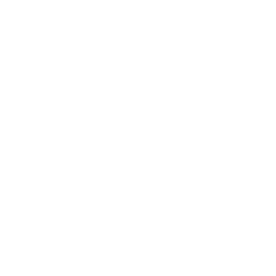 BAIN_CO-branco
