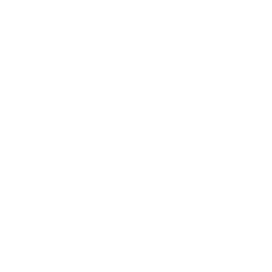 Breuninger-branco